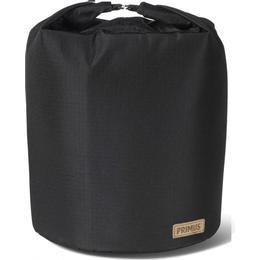 Primus Cooler Bag 10L