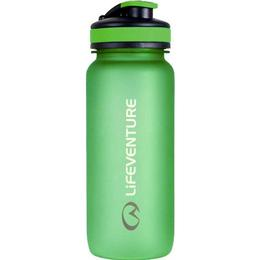 Lifeventure Tritan Water Bottle 0.65 L