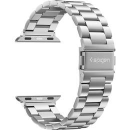 Spigen Modern Fit Watch Band for Apple Watch 42mm/44mm