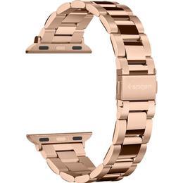 Spigen Modern Fit Watch Band for Apple Watch 38mm/40mm