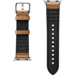 Spigen Retro Fit Watch Band for Apple Watch 38mm/40mm