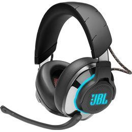 JBL Quantum 800