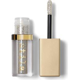 Stila Glitter & Glow Liquid Eyeshadow Dimond Dust