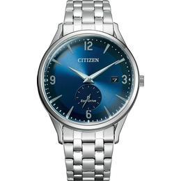 Citizen Platform (BV1111-75L)