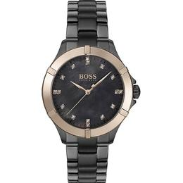 Hugo Boss Mini Sport (1502470)