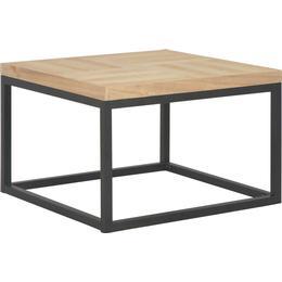 vidaXL 247371 50cm Coffee Tables