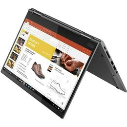 Lenovo ThinkPad X1 Yoga 20UB002LUK