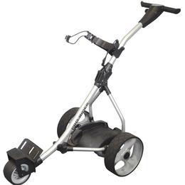 Pro Rider 36 Hole Electric Golf Trolley