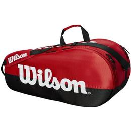 Wilson Team 2 Compartment