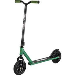 Story All Terrains Transport Scooter