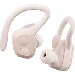 JVC HA-ET45T