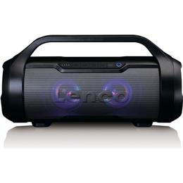 Lenco SPR-070
