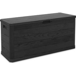 Toomax Woody's Cushion Box