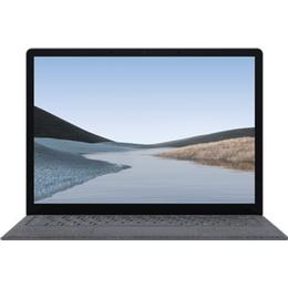 Microsoft Surface Laptop 3 for Business i5 16GB 256GB