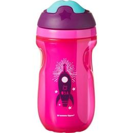 Tommee Tippee Insulated Sippee Cup 260ml
