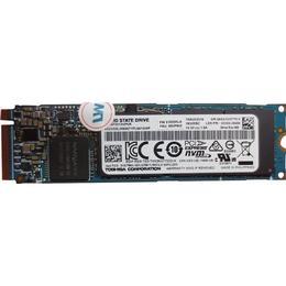 Lenovo 00UP642 512GB