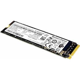 Lenovo 00UP647 512GB