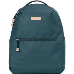 Skip Hop Go Envi Eco Friendly Diaper Backpack
