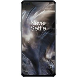 OnePlus Nord 256GB