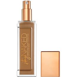 Urban Decay Stay Naked Weightless Liquid Foundation 60WO