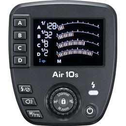 Nissin Air 10s Wireless Controller For Canon