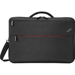 "Lenovo ThinkPad Professional Topload Case 15.6"" - Black"