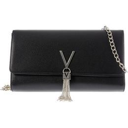 Valentino Bags Divina Crossbody Bag - Nero