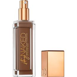 Urban Decay Stay Naked Weightless Liquid Foundation 80WO