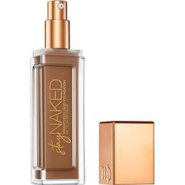 Urban Decay Stay Naked Weightless Liquid Foundation 70WY