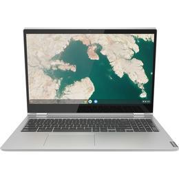 Lenovo Chromebook C340-15 81T9000BUK
