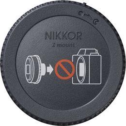 Nikon BF-N2 Front lens cap