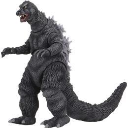 """NECA Head to Tail 1964 Godzilla 12"""""""
