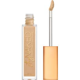 Urban Decay Stay Naked Correcting Concealer 20WY