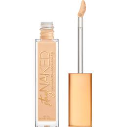Urban Decay Stay Naked Correcting Concealer 10NN