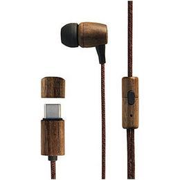 Energy Sistem Eco Wood USB-C
