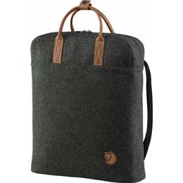 Fjällräven Norrvåge Backpack - Grey