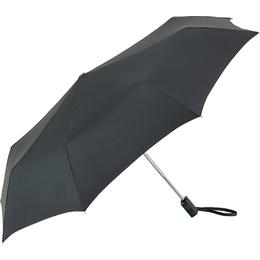 Fulton Open & Close 17 Umbrella Black
