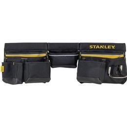 Stanley STA196178 Verktygsbälte