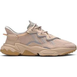 Adidas Ozweego M - Pale Nude/Light Brown/Solar Red
