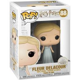 Funko Pop! Movies Harry Potter Fleur Delacour