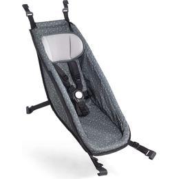 Croozer Baby Seat