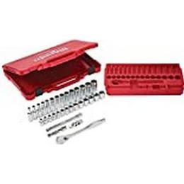 Milwaukee 4932464945 Set 32-parts