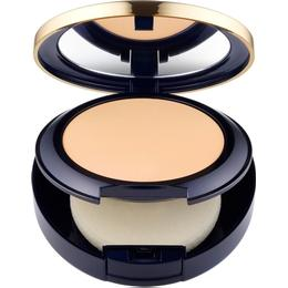 Estée Lauder Double Wear Stay-in-Place Matte Powder Foundation SPF10 3N1 Ivory Beige