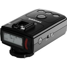 Hähnel Viper TTL Transmitter For Sony