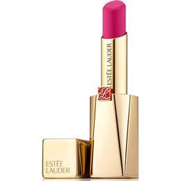 Estée Lauder Pure Color Desire Rouge Excess Matte Lipstick #213 Claim Fame
