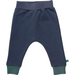 Fred's World Farming Sweat Pants with Tractor - Midnight (1535060000-019411006)