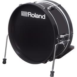 Roland KD-180L
