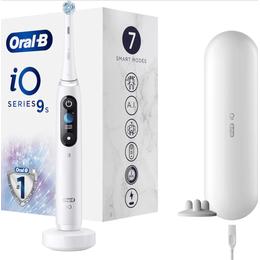 Oral-B iO Series 9