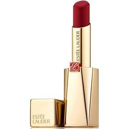 Estée Lauder Pure Color Desire Rouge Excess Matte Lipstick #314 Lead On