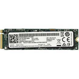 Lenovo 5SS0V26412 512GB